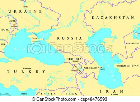 world map of black sea image collections word map images