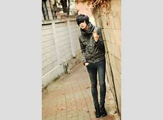 Won Jong Jin - apply contest ulzzang you resources gallery ... Ulzzang Lee Dong Hoon