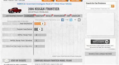 2008 nissan frontier slip light what is the slip light on the nissan frontier 2008 fixya