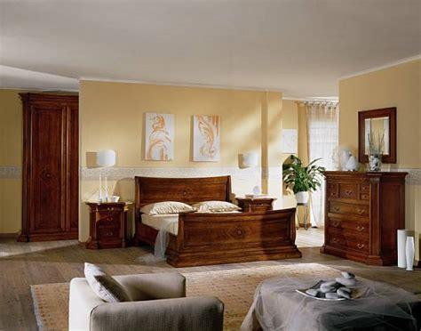 ladario classico da letto camere in stile classico b p beretta production di m