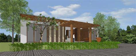 desain dapur oriental ide inspirasi gambar desain rumah apartemen apartemen