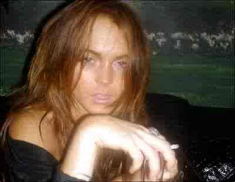 Lindsay Lohan To Team Up With Heroine In Williams Screenplay by Days And Nights Lindsay Lohan S Ex Dealer Speaks