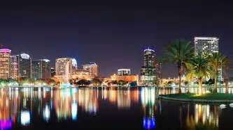 To Orlando 2017 Aia Convention Gsd Alumni Reception Harvard Gsd