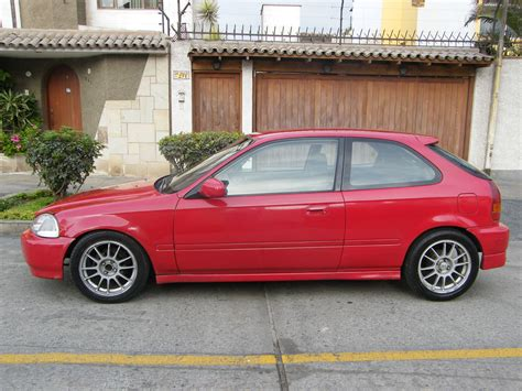 96 honda civic dx get last automotive article 2015 lincoln mkc makes its