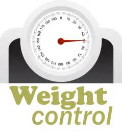 view weight control png clipart free nutrition and