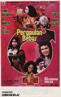 indonesian cinematheque cinemantique akibat pergaulan