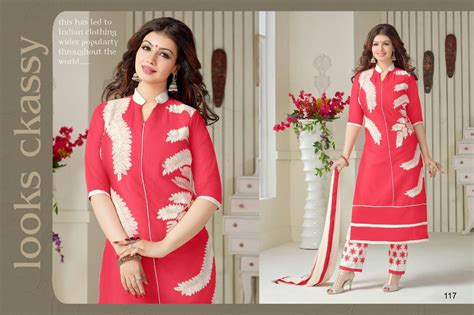 Baju India Asli Anarkali Bordir Jumbo 117 fashion