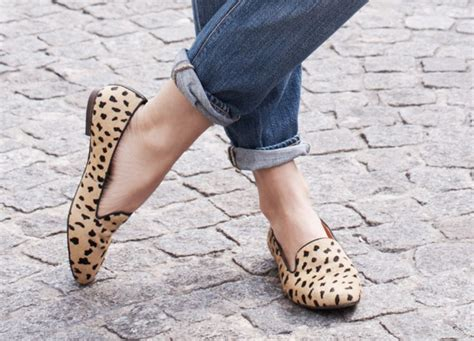 madewell teddy loafer 19 best images about wildly simple fall 2013 on