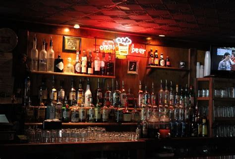 top bars in atlanta amg picks top 10 karaoke bars in atlanta atlanta music