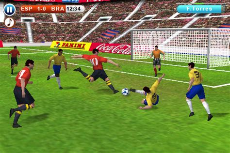 real football 2010 free for ios free download and