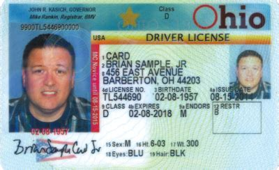real id: is your driver's license enough to get through