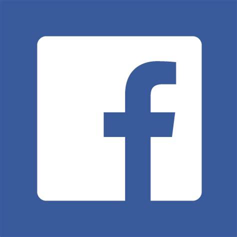 clipart logo fb icon clipart logo