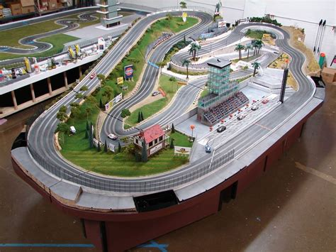 tamiya track layout software image result for tamiya rc car scenery race track