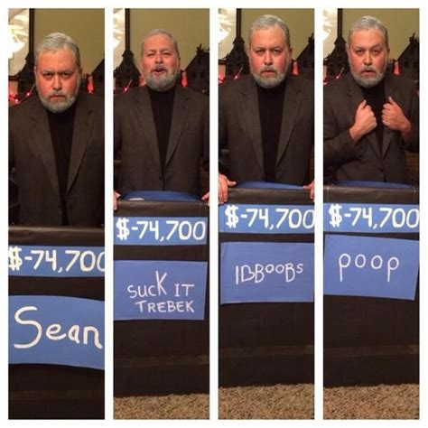 final celebrity jeopardy snl 43 best in character images on pinterest saturday night