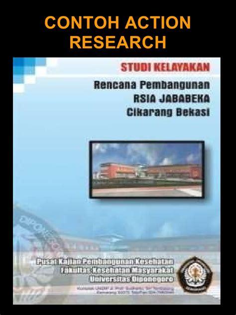 Buku Manajemen Pemerintahan Dalam Persepektif Pelayanan Publik peningkatan manajemen pelayanan publik p4 k undip
