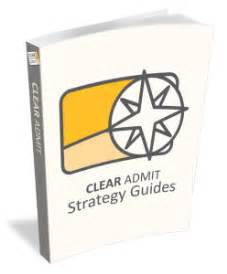 Clear Admit Rice Mba by Clear Admit Mba News Admissions Advice Trends