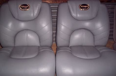 triton boat seats triton boat carpet decals carpet vidalondon
