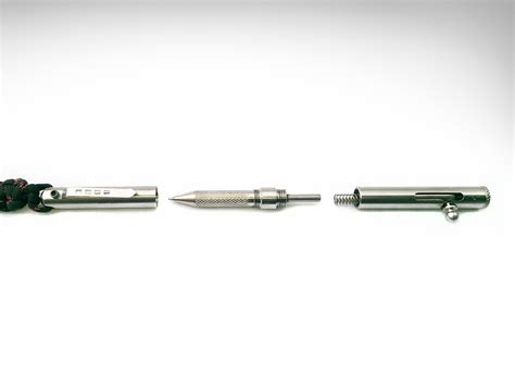 survival pen endure survival pen skite au
