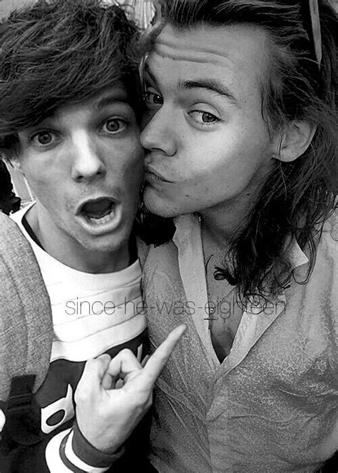 louis tomlinson larry this is real larry is larry is everything image