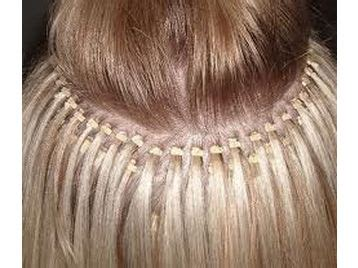 micro bead extensions cost micro bead extensions
