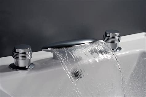 bathtub faucet no hot water delta bathtub faucet no hot water reversed hot cold inlet piping how to fix a