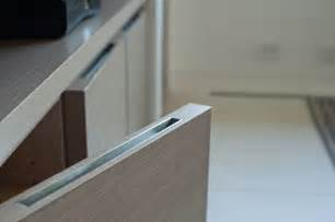 custom made cabinet pulls custom made recessed pull modern cabinet and drawer