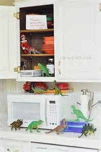 1000 images about mr piggy pancake our on the shelf