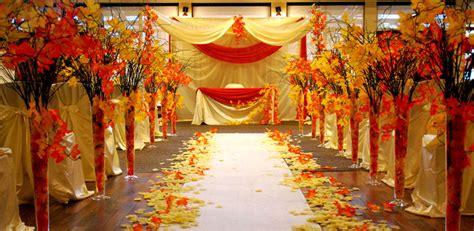 Wedding Backdrop Rentals Ottawa by Wedding Decor Rentals Decoration