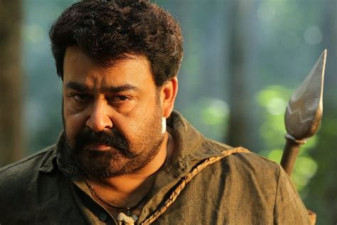 bookmyshow flix want a piece of mohanlal memorabilia now you can be a