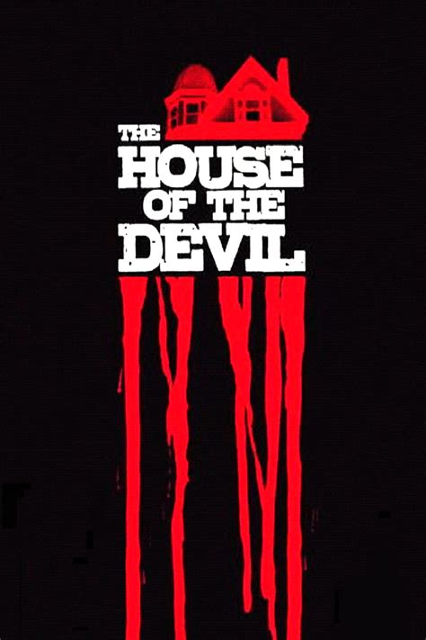 Who Goes There Podcast Episode 13 The House Of The Devil Who Goes There Podcast