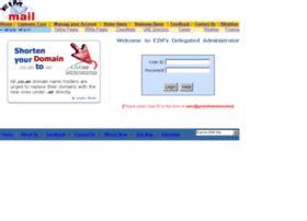 emirates login ida emirates net ae at wi eim delegated administrator login
