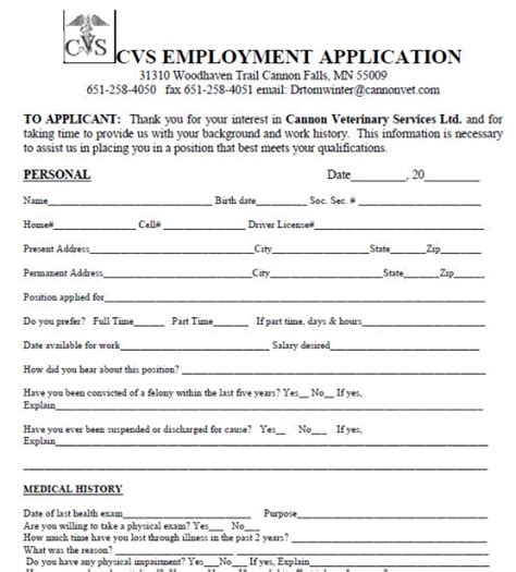 olive garden application online print out job hunter 35 best images about job application forms on pinterest