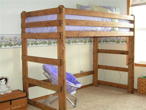 Bunk Bed Brisbane Bunk Beds Brisbane Bunkers The Bunk Bed Specialist Loft Beds