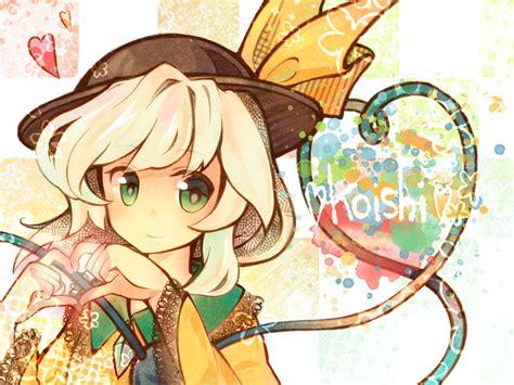 Imagenes Anime Tiernas | εїз ally bell εїз im 225 genes anime tiernas pack1