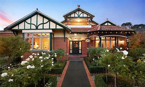 style homes queenslander style homes in usa federation style home