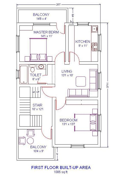 2 bedroom ground floor plan modern home plan home design plans home plans acc