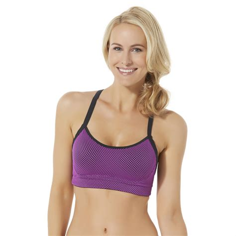 Shopping For Sports Bra by Everlast 174 Sport S Underwire Sports Bra Shop Your