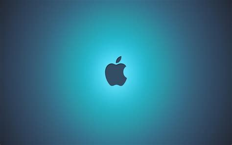 apple up wallpaper apple blue background wallpaper hd wallpapers