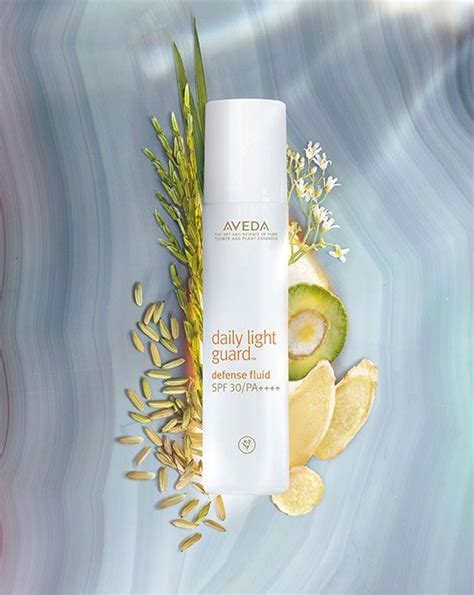 aveda daily light guard reviews best 25 aveda skin care ideas on skin