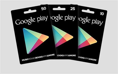 Gift Card Play Store - google play store gift cards for android now available in the uk trutower