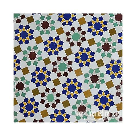 islamic pattern tiles products islamic tile patterns moroccan shower tile zillij mosaic