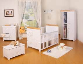 Nursery Bedroom Sets Home Furniture Bedroom Furniture Living Room Furniture