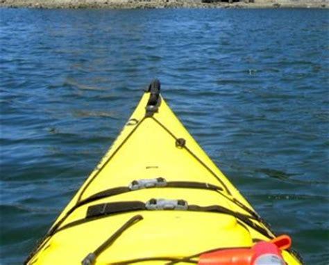 pelican point boat launch pelican north beach inverness ca california beaches