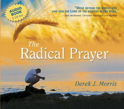 radical prayers on peace and nonviolence books the radical prayer audiobook trilogy scripture resources