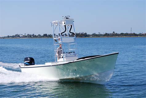 boat fishing forum morgan custom boats the hull truth boating and