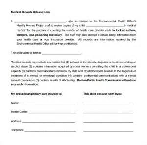records request form template records request template pictures to pin on