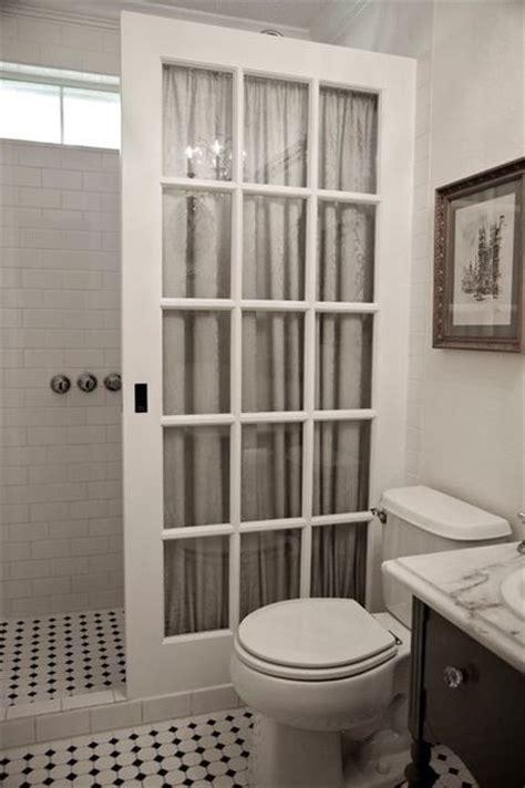 Pocket Shower Door Gwendolynn Hicks 50 Beautiful Doors Front Door Paint Colors