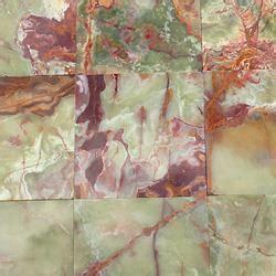 cabot marble tile spanish emperador dark 12x12x38 sku 8600 vert