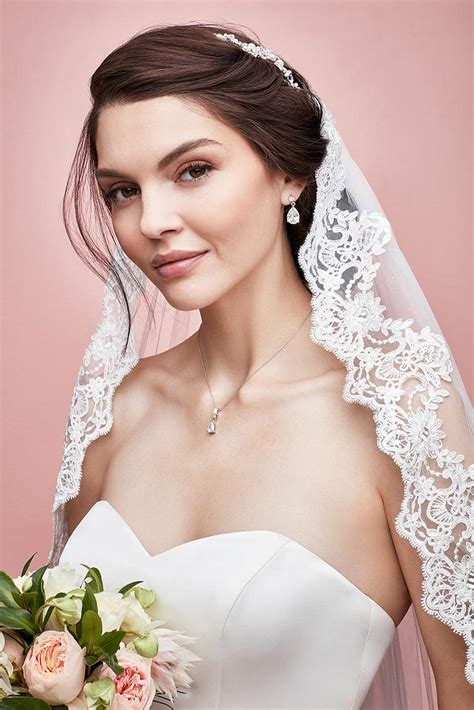 davids bridal hairstyles davids bridal hairstyles ideas for wedding hairstyles
