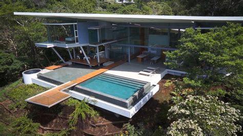 Roof Design Plans Galer 237 A De Indios Desnudos Ca 241 As Arquitectos 4